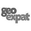 Geoexpat