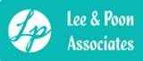 lee & poon associates